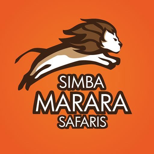 headshot of Simba Marara Safaris