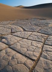 Landscape-Mesquite-Flat-Sand-Dunes-Death-Valley-john-greengo