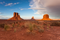 Landscape-Monument-Valley-Southwest-john-greengo