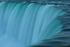 Landscape-Niagra-Falls-Ontario-john-greengo