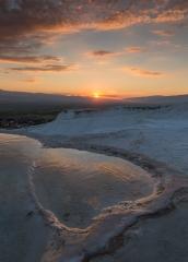 Landscape-Turkey-Pamukkale-john-greengo