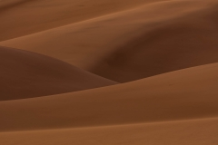Landscape-sand-dune-pattern-mounds-john-greengo
