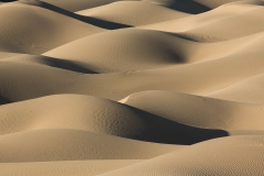 Landscape-sand-waves-eureka-dunes-death-valley-john-greengo