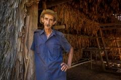 People-Cuban-Farmer-smoking-in-doorway-john-greengo