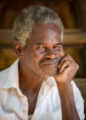 People-Cuban-elderly-man-portrait-john-greengo
