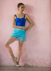 People-Cuban-woman-ballet-dancer-posing-john-greengo