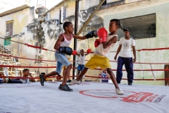 People-action-shot-cuban-boys-boxing-john-greengo